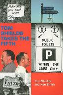 Ken Smith Books, Ken Smith poetry book