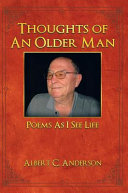 Pdf THOUGHTS OF AN OLDER MAN