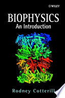 Biophysics Book