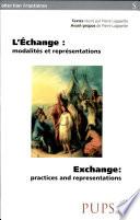 Exchange Book PDF