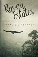 Raven Estates