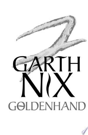 Download Goldenhand Free Books - Read Books