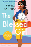 The Blessed Girl Pdf/ePub eBook