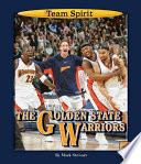 Golden State Warriors, The