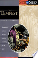 Tempest  The  Side by Side