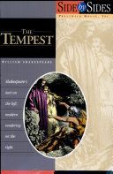 Tempest, The: Side by Side
