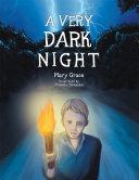 A Very Dark Night [Pdf/ePub] eBook