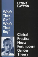 Who S That Girl Who S That Boy  Book PDF