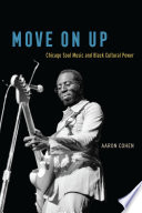 Move On Up Book PDF