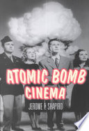 Atomic Bomb Cinema Book PDF