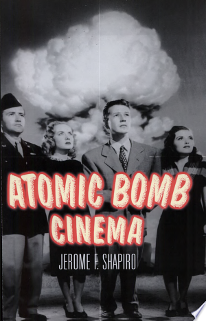 Free Download Atomic Bomb Cinema PDF - Writers Club
