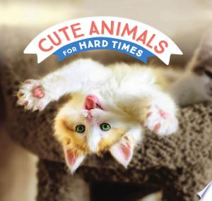 Cute+Animals+for+Hard+Times
