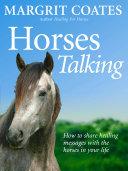 Horses Talking