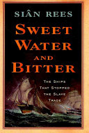 Sweet Water and Bitter