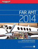 Far/amt 2014