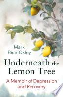 Underneath The Lemon Tree Book PDF