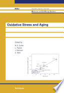 Oxidative Stress and Aging