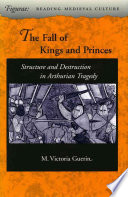 The Fall of Kings and Princes Read Online