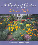 A Medley of Gardens