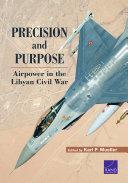 Precision and Purpose [Pdf/ePub] eBook