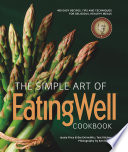 The Simple Art Of Eatingwell PDF