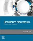 Botulinum Neurotoxin