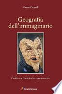 Geografia dell'immaginario