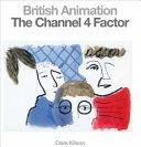 British Animation Book