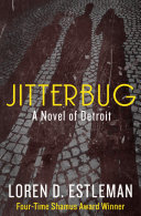 Jitterbug [Pdf/ePub] eBook