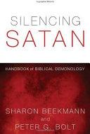 Silencing Satan Pdf/ePub eBook