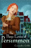 Pdf The Three Loves of Persimmon