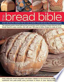 The cook's guide to bread