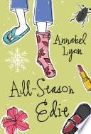 All Season Edie