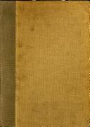 Industry Week Book