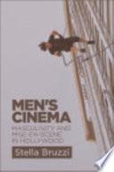 Men's Cinema Pdf/ePub eBook