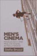 Pdf Men's Cinema