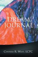 DREAM JOURNAL Pdf/ePub eBook
