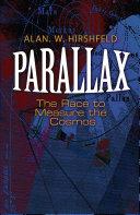 Parallax [Pdf/ePub] eBook