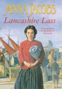 Lancashire Lass