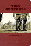 Two Generals [Pdf/ePub] eBook