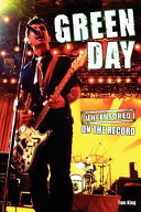 Green Day Uncensored On The Record
