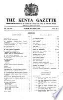 1959年1月6日