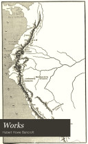 History of Central America  1883 87