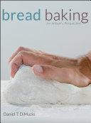 Pdf Bread Baking