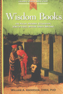 Wisdom Books