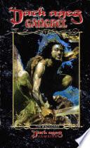 Dark Ages Clan Novel Gangrel  Book 10 of the Dark Ages Clan Novel Saga Book