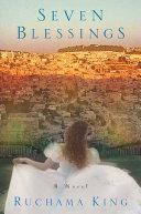 Seven Blessings Pdf/ePub eBook