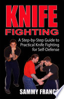 Knife Fighting Knife Throwing For Combat [Pdf/ePub] eBook