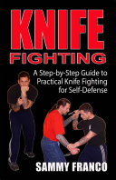 Knife Fighting