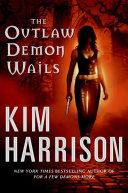 The Outlaw Demon Wails [Pdf/ePub] eBook